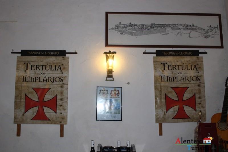 taberna_liberato_concelho_de_moura_alentejo_alentejoturismo0131