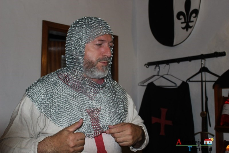 taberna_liberato_concelho_de_moura_alentejo_alentejoturismo0171