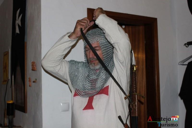 taberna_liberato_concelho_de_moura_alentejo_alentejoturismo0191