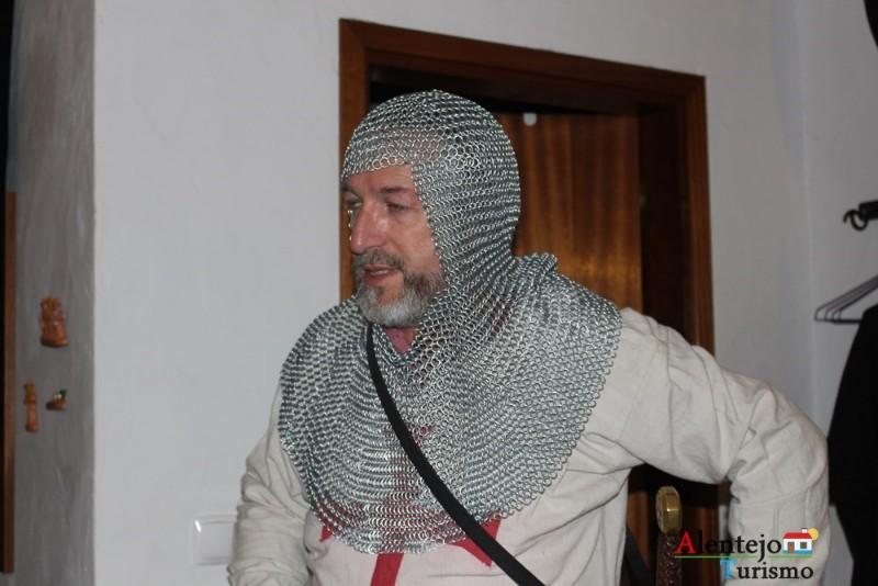 taberna_liberato_concelho_de_moura_alentejo_alentejoturismo0201