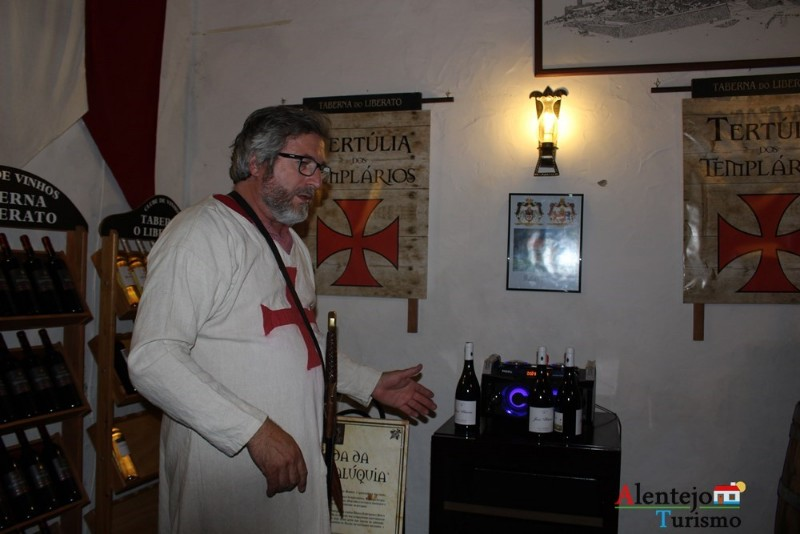 taberna_liberato_concelho_de_moura_alentejo_alentejoturismo0261