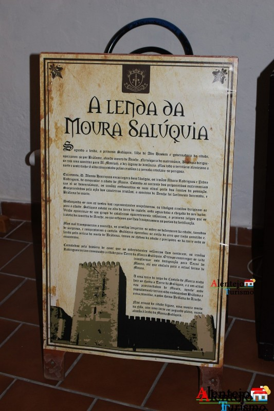taberna_liberato_concelho_de_moura_alentejo_alentejoturismo0271