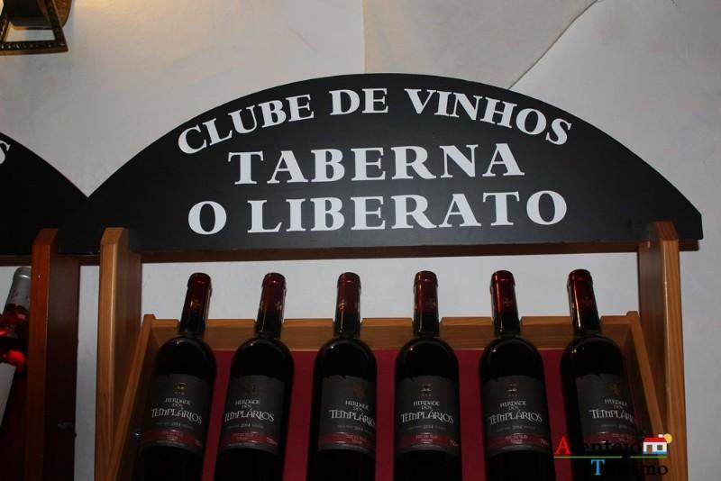 taberna_liberato_concelho_de_moura_alentejo_alentejoturismo0281
