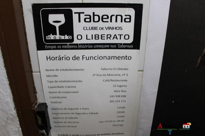 taberna_liberato_concelho_de_moura_alentejo_alentejoturismo0371