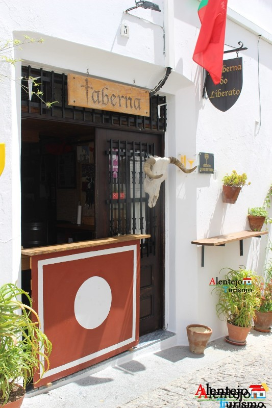 taberna_liberato_concelho_de_moura_alentejo_alentejoturismo0381