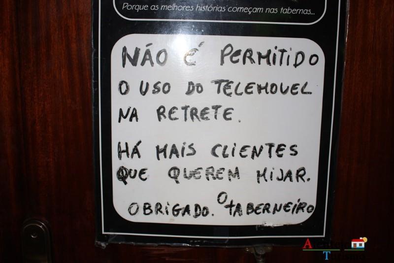 taberna_liberato_concelho_de_moura_alentejo_alentejoturismo0411
