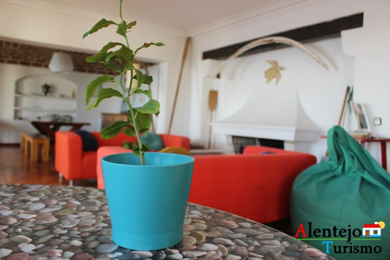 allmar_hostel_sinesIMG_1237