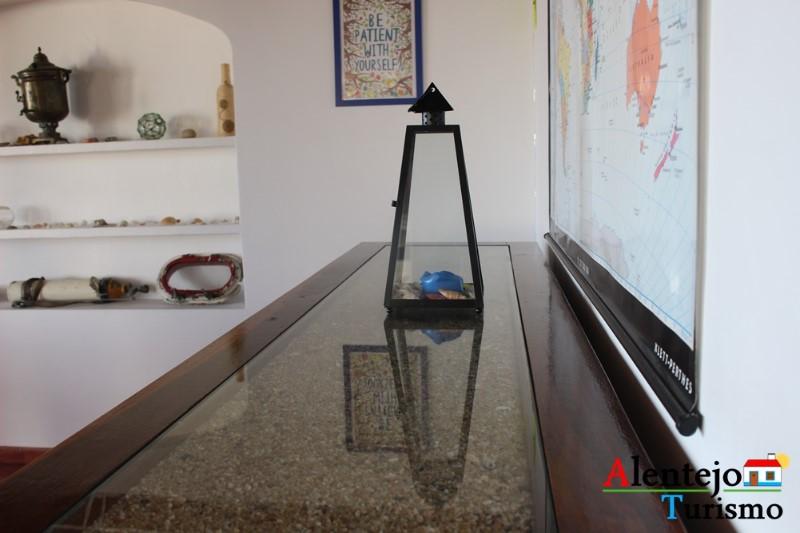 allmar_hostel_sinesIMG_1250