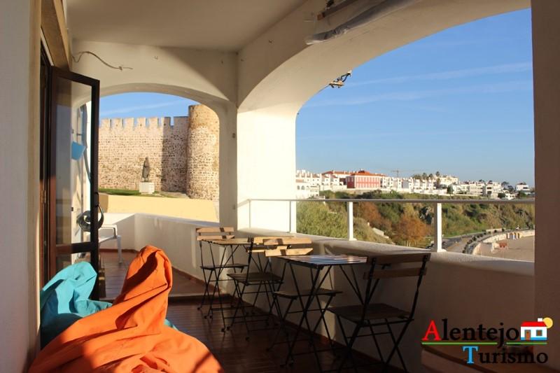 allmar_hostel_sinesIMG_1260