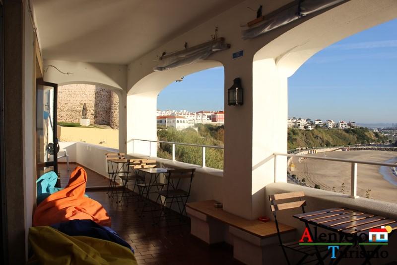 allmar_hostel_sinesIMG_1262