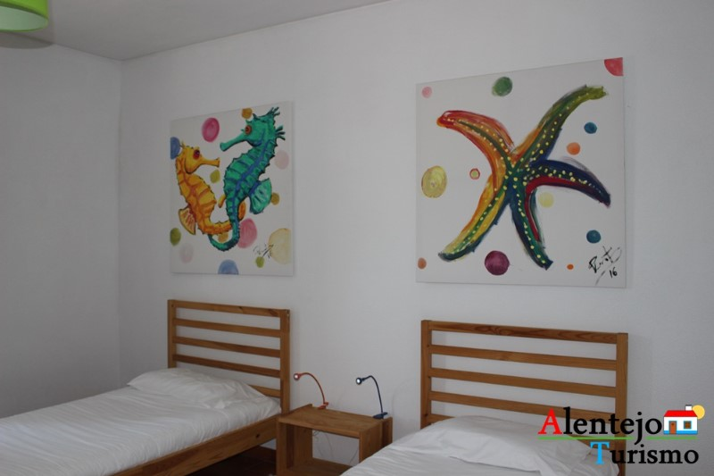 allmar_hostel_sinesIMG_1281