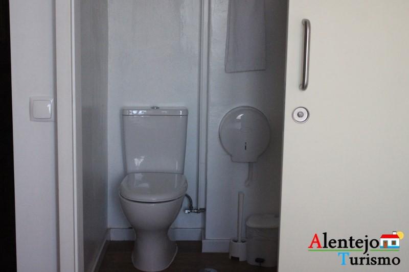 allmar_hostel_sinesIMG_1298