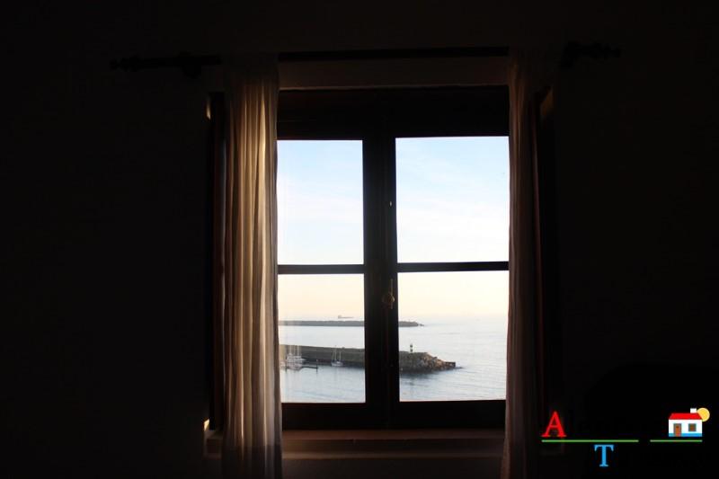 allmar_hostel_sinesIMG_1322