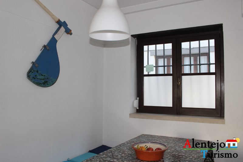 allmar_hostel_sinesIMG_1329