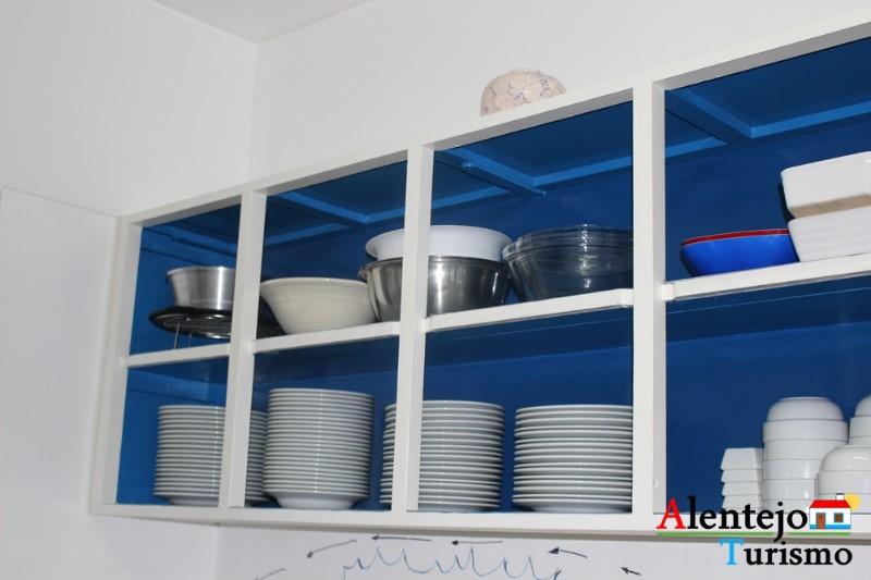 allmar_hostel_sinesIMG_1331
