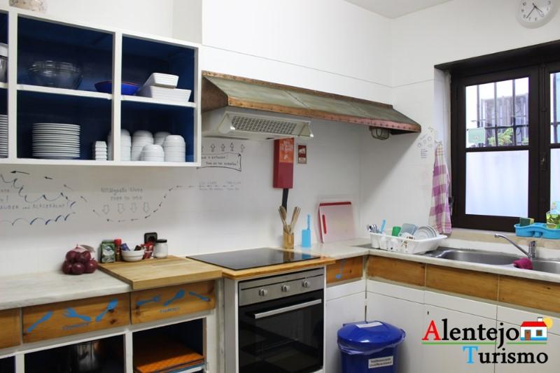 allmar_hostel_sinesIMG_1346