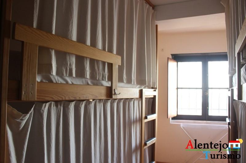 allmar_hostel_sinesIMG_1355