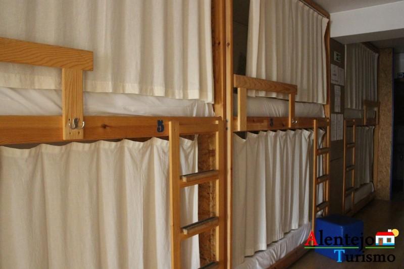 allmar_hostel_sinesIMG_1358