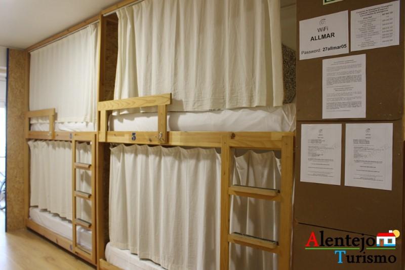 allmar_hostel_sinesIMG_1363