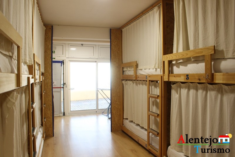 allmar_hostel_sinesIMG_1364