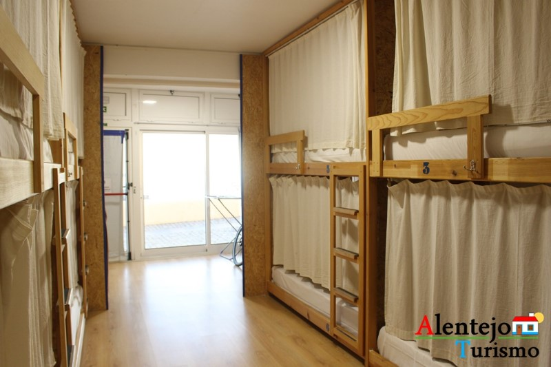 allmar_hostel_sinesIMG_1367