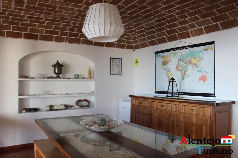 allmar_hostel_sinesa