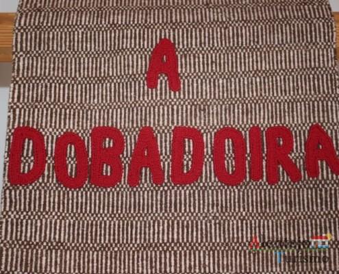 A Dobadoira - Associação de Artesãos – Viseus; Concelho de Castro Verde; Alentejo
