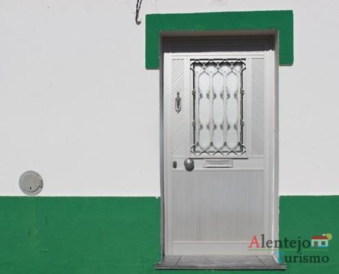 Safara; Concelho de Moura; Alentejo