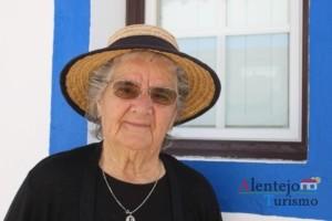 A Mulher Alentejana