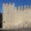 Castelo de Elvas; Distrito de Portalegre; Alentejo