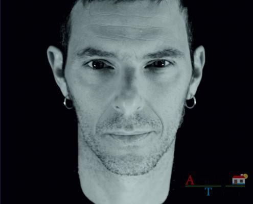 Ator / Diretor Técnico - Teatro do Mar – Sines – Alentejo