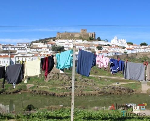 Concelho de Mértola; Alentejo; Portugal; AlentejoTurismo