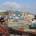 Porto de Pesca de Sines