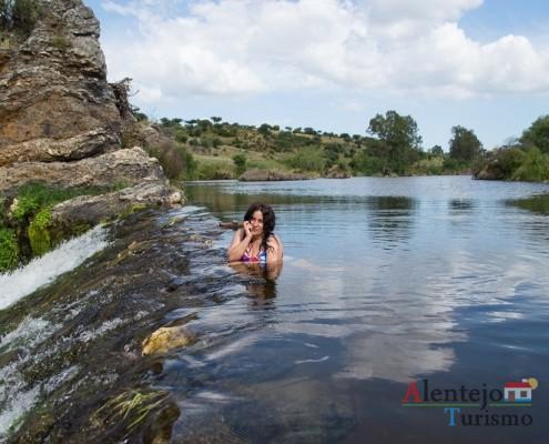 Rio Ardila - Alentejana Guida Brito: considerada The best of 2020