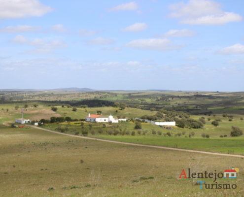 Monte do Benfica